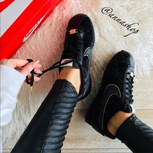 NWT Nike Cortez Special Edition